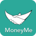 Go to the profile of MoneyMe