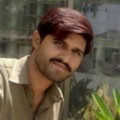 Go to the profile of Prince Kaleem