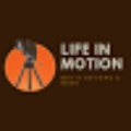 Go to the profile of life inmotion
