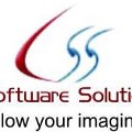Go to the profile of Css Infotech