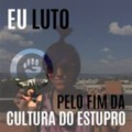 Go to the profile of Julia Ribeiro Vieira