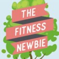 Go to the profile of The fitness newbie