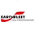 Go to the profile of EarthFleet