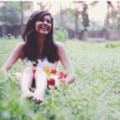 Go to the profile of Nainisha Mehta