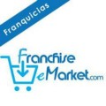 Go to the profile of Franchise eMarket
