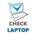 Go to the profile of Laptop Reviews