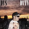 Go to the profile of DVS