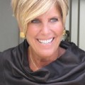 Go to the profile of Suze Orman