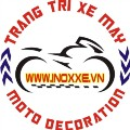 Go to the profile of Hoàng Trí inoxxe.vn