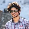 Go to the profile of Dhruv Patel