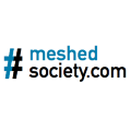 Go to the profile of meshedsociety.com