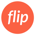 Go to the profile of Flip