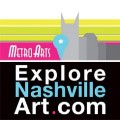 Go to the profile of Metro Arts
