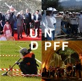Go to the profile of UNDP_PFF_Cyprus