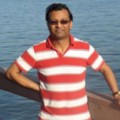 Go to the profile of Anil Shanker