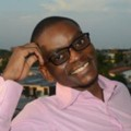 Go to the profile of Paul Emmanuel Ndjeng