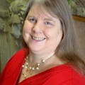 Go to the profile of Yvonne Garris