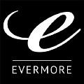 Go to the profile of Evermore