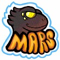 Go to the profile of Salameanderer Mars