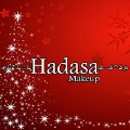 Go to the profile of Hadasa Makeup