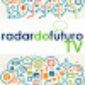 Go to the profile of Radar do Futuro
