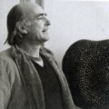Go to the profile of Harry Bertoia Foundation