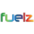 Go to the profile of Fuelz Limited