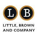 Go to the profile of Little, Brown and Company
