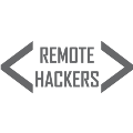 Go to the profile of Remote Hackers