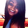 Go to the profile of riddhi_mittal