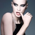 Go to the profile of NARSissist