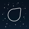 Go to the profile of Boreal for iPhone