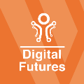 Go to the profile of Digital Futures Project