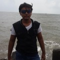Go to the profile of Mehul Patel
