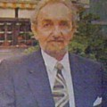 Go to the profile of Manfred Bocker