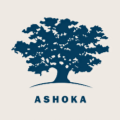 Go to the profile of Ashoka UK