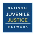 Go to the profile of Nat'l Juv Justice Network