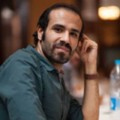 Go to the profile of Khaled Mohi
