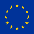 Go to the profile of Euro Election