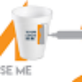 Go to the profile of Cups Printed