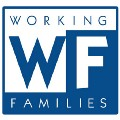 Go to the profile of NY Working Families