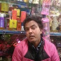 Go to the profile of Kanpur Blossoms