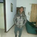 Go to the profile of Mikdar Abdul Razak Mohammed