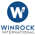 Go to the profile of Winrock Intl
