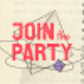 Go to the profile of Join the Party Podcast