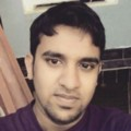 Go to the profile of Mohamed Afzal