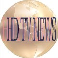 Go to the profile of HDTVNEWS