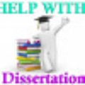 Go to the profile of Dissertation Providers