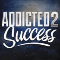 Go to the profile of Addicted2Success.com