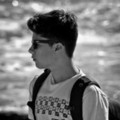 Go to the profile of Lucas Diez